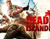 Dead-Island-2