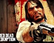 RED DEAD REDEMPTION 2: FORSE RIVELATO ALL'E3 E LA DATA DEL RILASCIO NEL 2017