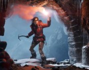 LA NASCITA DEL RAPPORTO PADRE-FIGLIA IN RISE OF THE TOMB RAIDER