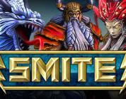 SMITE_PC_cover