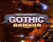 RIVELATI I REQUISITI PER BATTLEFLEET GOTHIC: ARMADA