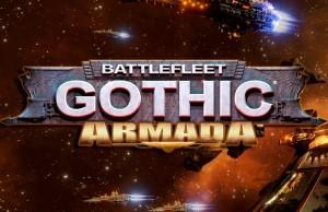 BATTLEFLEET GOTHIC ARMADA: DATA DI LANCIO E ORKI NELLA BETA!
