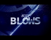 BODY BLOWS: UN FAN MOVIE FA RIVIVERE I PERSONAGGI DEL VIDEOGIOCO DEL 1993