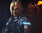 STARCRAFT 2: LA PATCH 3.2 PORTA I DLC NOVA COVERT OPS!