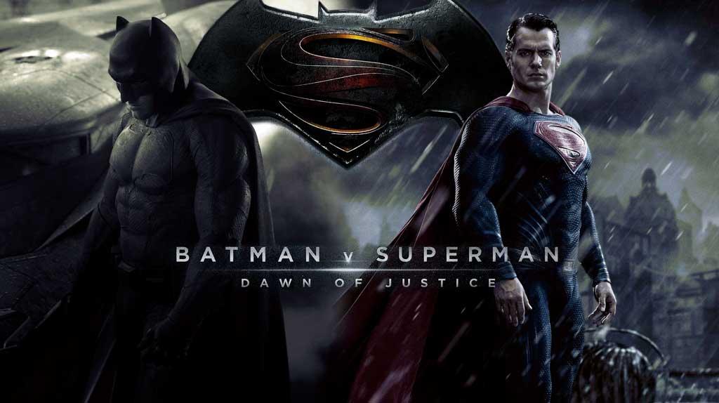cinecomics batman vs superman
