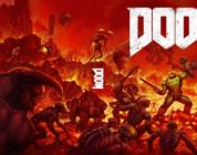 DOOM: UN VIDEO CI MOSTRA LA MODALITÀ SINGLE PLAYER