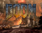 DOOM: IL TRAILER CI MOSTRA LE NUOVE TIPOLOGIE DI MULTIPLAYER SOUL HARVEST, FREEZE TAG E WARPATH