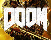 DOOM: DEATMATCH FREE FOR ALL PER TUTTI!