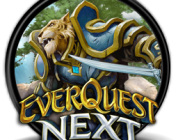 EVERQUEST NEXT CANCELLATO!