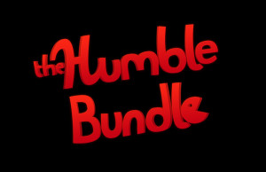 GIOCARE A POCHI SOLDI: HUMBLE BUNDLE STAR WARS!