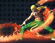 iron_fist_dragon