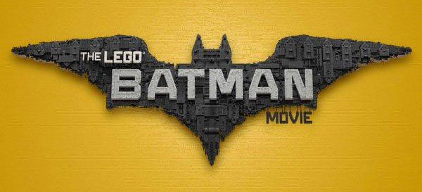 SVELATO IL NUOVO POSTER DI LEGO BATMAN MOVIE!