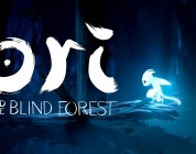 SLITTA L'USCITA DI ORI AND THE BLIND FOREST DEFINITIVE EDITION!