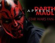 star-wars-darth-maul-fan-film-800x438