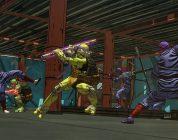 teenage_mutant_ninja_turtles_mutants_in_manhattan_3