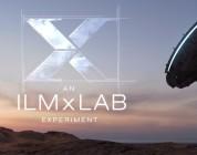 xlab-experiment-falcon