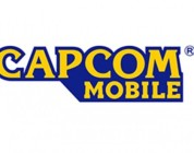 Capcom-Mobile-Logo