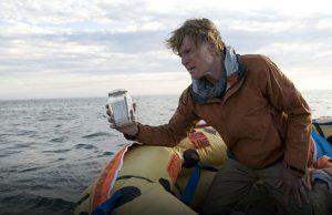 film per tutti: 10 film sul mare