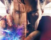 Ecco il primo trailer ufficiale del Doctor Strange