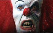 film per tutti: 10 film horror