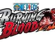 one-piece-burning-blood