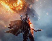 Battlefield: prevista un lunga pausa