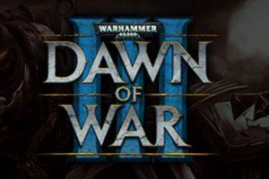 dawn-of-war-3
