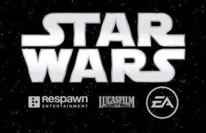 star wars respawn entertainment