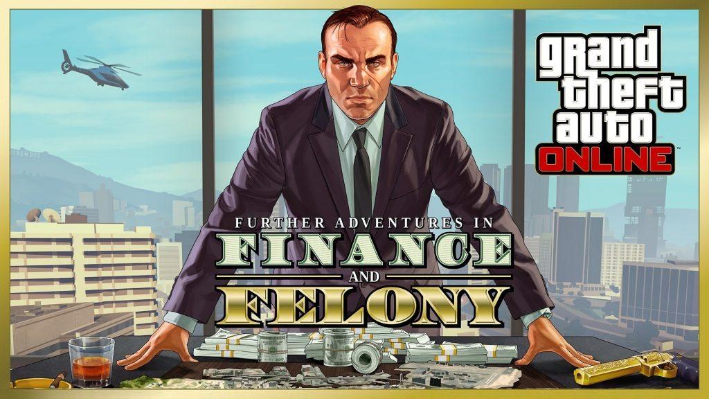 gta-v-online-furto-e-finanza