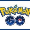 Pokemon GO sarà disponibile da luglio in tutto il mondo