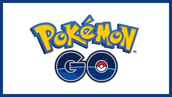 Su Pokemon Go in arrivo aggiornamento anti Cheat