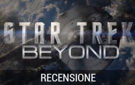 star-trek-beyond-mini