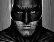 The Batman: Warner Bros in cerca di uno nuovo script e di un team creativo
