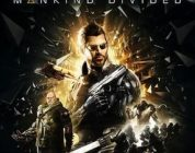 DEUS EX MANKIND DIVIDED: SVELATO IL SEASON PASS