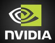 Nvidia: problemi con i nuovi driver!