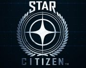 Star Citizen: arrivano le capital ships!