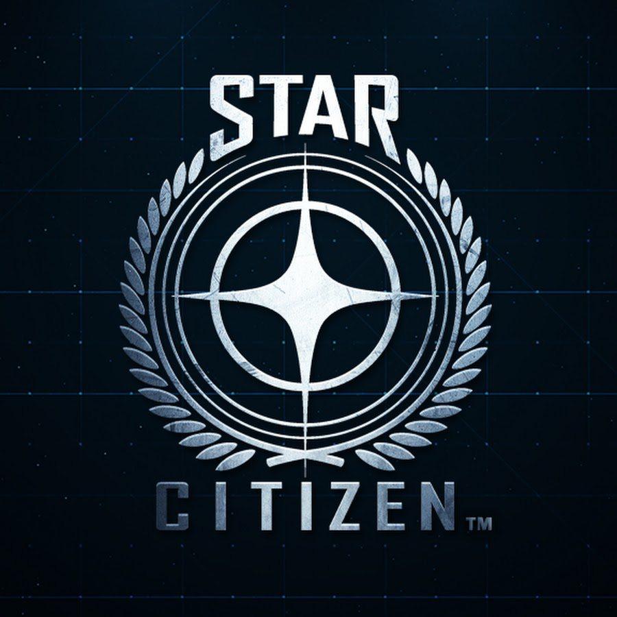 Star Citizen abbandona le DX12!