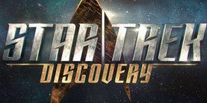 Star Trek Discovery: vi mostriamo il primo trailer