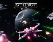STAR WARS BATTLEFRONT: il seguito previsto per l'anno prossimo