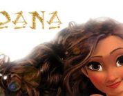 moana-disney-princess-art