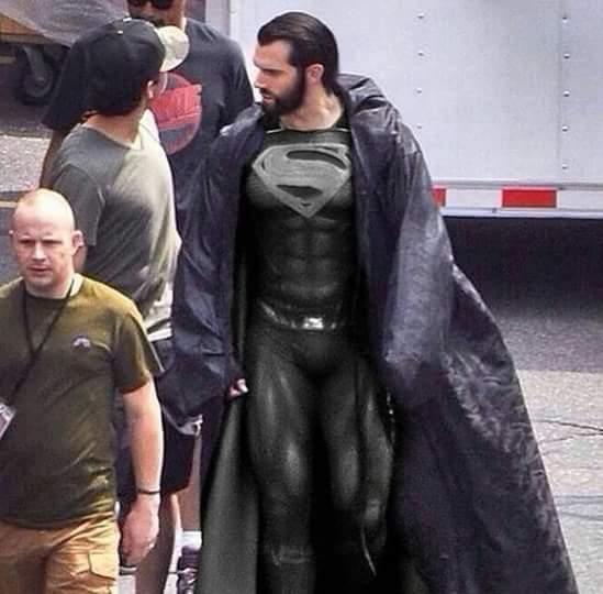 dark-superman