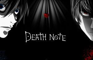 death_note_film