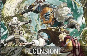"""DRAGONERO N. 40 """"RACCONTI DI VIAGGIO"""""""