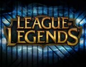 maratona per beneficenza di league of legends