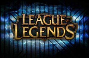 maratona per beneficenza di league of legends