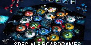 boardgames star trek