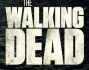 The Walking Dead: addio a Carl?