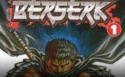 BERSERK – Recensione