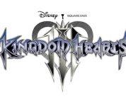 KINGDOM HEARTS 3: PROCEDE LO SVILUPPO DEL GIOCO TANTO ATTESO