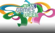 MILAN GAMES WEEK – Day 2